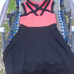 Enfocus Studio Dress Size 6